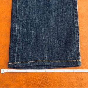 Lucky Brand Jeans - NWOT Lucky Brand Mens Jeans